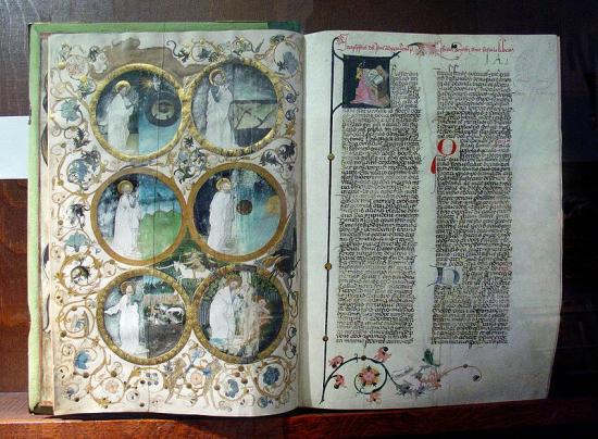 800px-bible-jan-de-selmberk.jpg