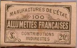 boite-alumette-ancienne.jpg